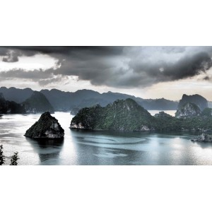 Halong Dream